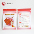 Hot Product Health care of pain Relief Patch