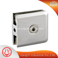 Stainless Steel Glass Clamp For Shower Door