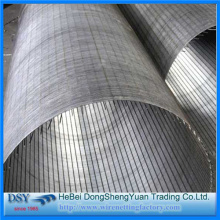 High Tensile Mining Sieve Crimped Wire Mesh