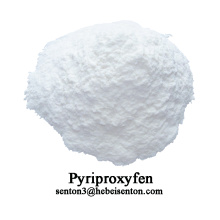 High Quality Insecticide Pyriproxyfen