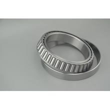 Best Quality for Cheap Taper Bearing Tapered Roller Bearing Single row tapered roller bearing(32005) export to Brazil Wholesale