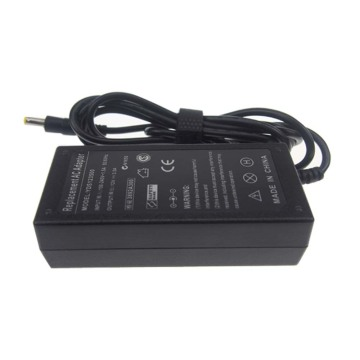 12V 3.5A power adapter charger for LCD LED