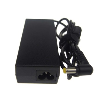 60w laptop power supply adapter replace for NEC