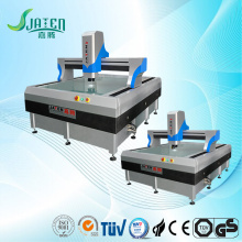 CNC 3D Automatic Video Oprical Measuring Machine