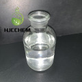 ETHYL LINOLEATE with best price Cas:544-35-4