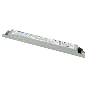 30W Ultra Slim LED Power Supply