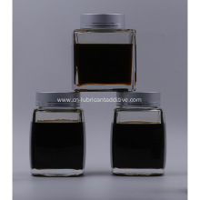 Fully Synthetic Ashless Guide Hydraulic Oil Additive