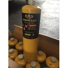 Trending Products for Mapp Gas QUICK WELDING MAPP GAS supply to El Salvador Suppliers