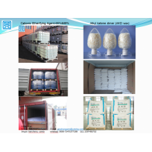 China for 90% Purity AKD Wax Neutral sizing agent AKD wax 1865 supply to Italy Manufacturers