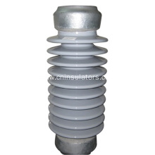 Station Post Insulator  (TR-210)