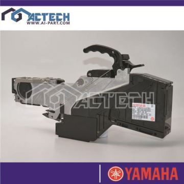 High Quality for Yamaha Pneumatic Feeder YAMAHA SS Feeder 44mm supply to Iceland Manufacturer