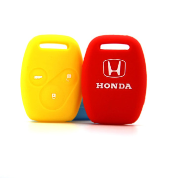 honda key cover case holder bag