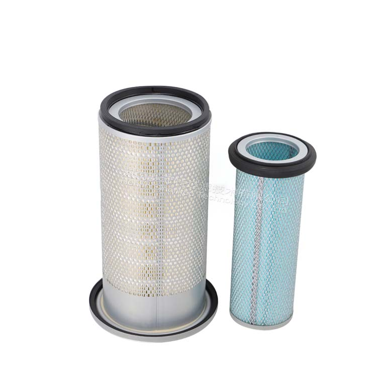 Intake Air Filter Element