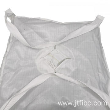 One ton powder packaging bag