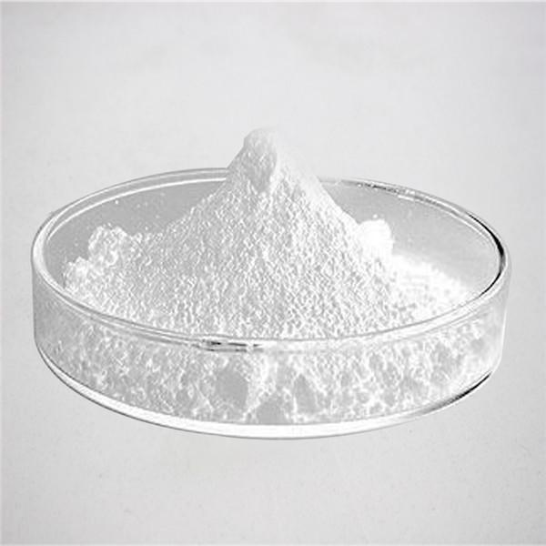 Sodium Hyaluronate Ha Powder Cas 9067 32 7