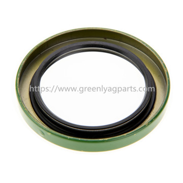 AN102006 John Deere Input Spur Gear Oil Seal