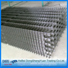 Galvanized Welded Mesh Panel for Floor Heating