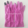 Polar Fleece Gloves Target
