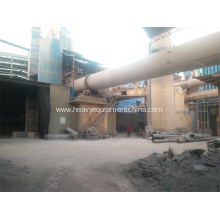 Customized for LECA Production Plant,LECA Production Line,LECA Production Process Manufacturers and Suppliers in China Lightweight Expanded Clay Aggregate LECA Production Plant export to Andorra Exporter