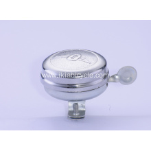 Hot Sale Beautiful Unique Bicycle Bell