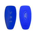 New styling Ford Mondeo 3 cover cover key