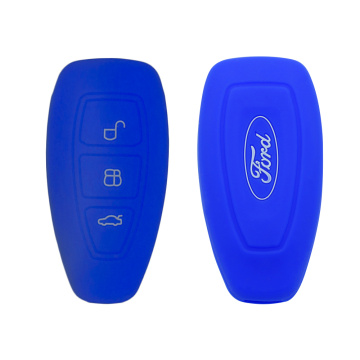 New styling Ford Mondeo 3 Buttons key cover