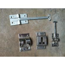 Entry Door Holder T Style Door Holder