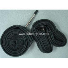 Butyl Rubber Electric Bicycle Inner Tube 22*2.50