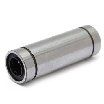 8mm Long Type Linear Motion Ball Bearing