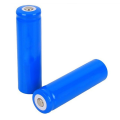 18650 Protected Battery 3.7v 3200mAh (18650PPH)