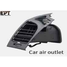Car Air Outlet Auto Air Vents