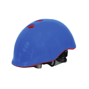 Excellent quality for for China Kid Helmet,Kids Helmet,Kids Bike Helmets Manufacturer and Supplier Hot selling teenagers safety sport Helmets export to Spain Supplier