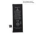 New iPhone 5C Battery Kuchinja kwekare