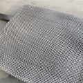 Mining Woven Wire Screen Mesh