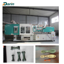 Injection Pet Chewing Snack Treat Molding Machine