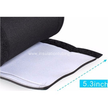 Professional Customized retractable cable management sleeve