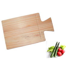 Customized Chopping Blocks with handle