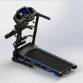 Gym equipment exercise equipment for home