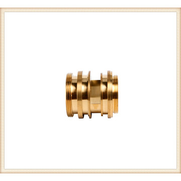 Faucet Valve Body Brass Fitting