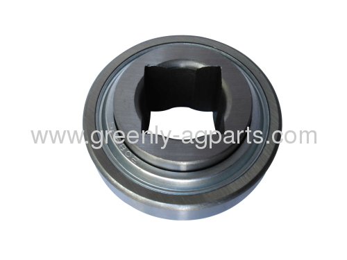 963889R91 G208PP5 Disc harrow bearing W&A JD9350 DC208TT5