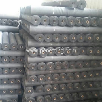 Factory Direct DIY Roller Insect Mosquito Mesh