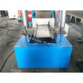 L Type Bottom Shutter Door Salt Machine