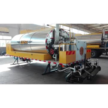 Trailer Mounted Asphalt Distributor