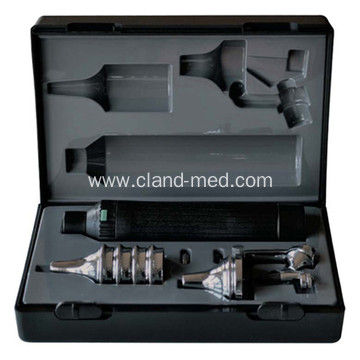 Good Quality Indirect Portable Digital Otoscope
