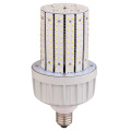 30W E27 Corn Cob Led Lamp 4000K