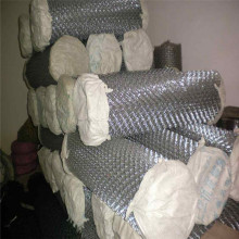 8ft 8 gauge chain link fence for sale