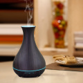 Amazon Uk Ultrasonic Oil Diffuser With Cool Mist