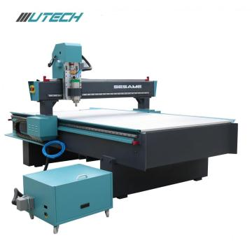 sheet cutting cnc machine price