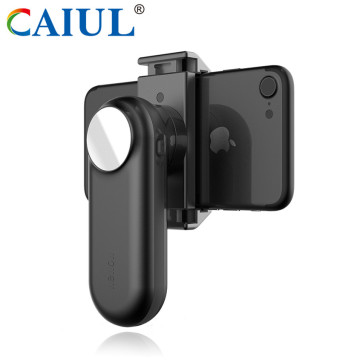 Handheld Smartphone Gimbal Stabilizer Single Axis