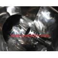 New Design Stainless Steel V-mixer Machine